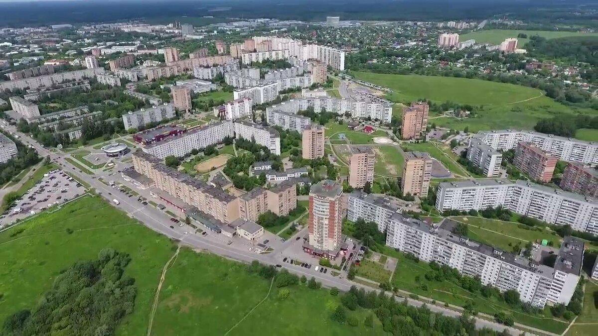 квартира на щелковском шоссе вторичка