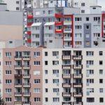 Риэлторское агентство И.Н.КОМ недвижимость