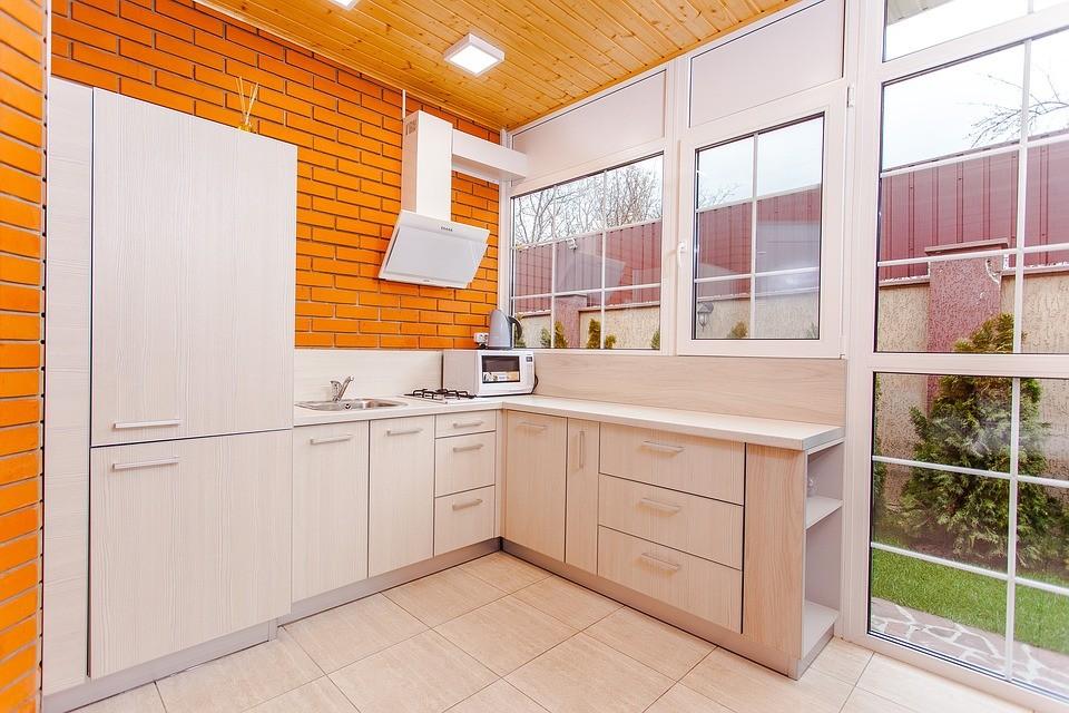аренда загородного дома в подмосковье