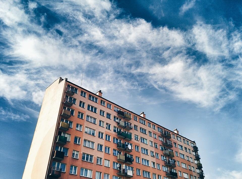 Снять квартиру, комнату в Щелково