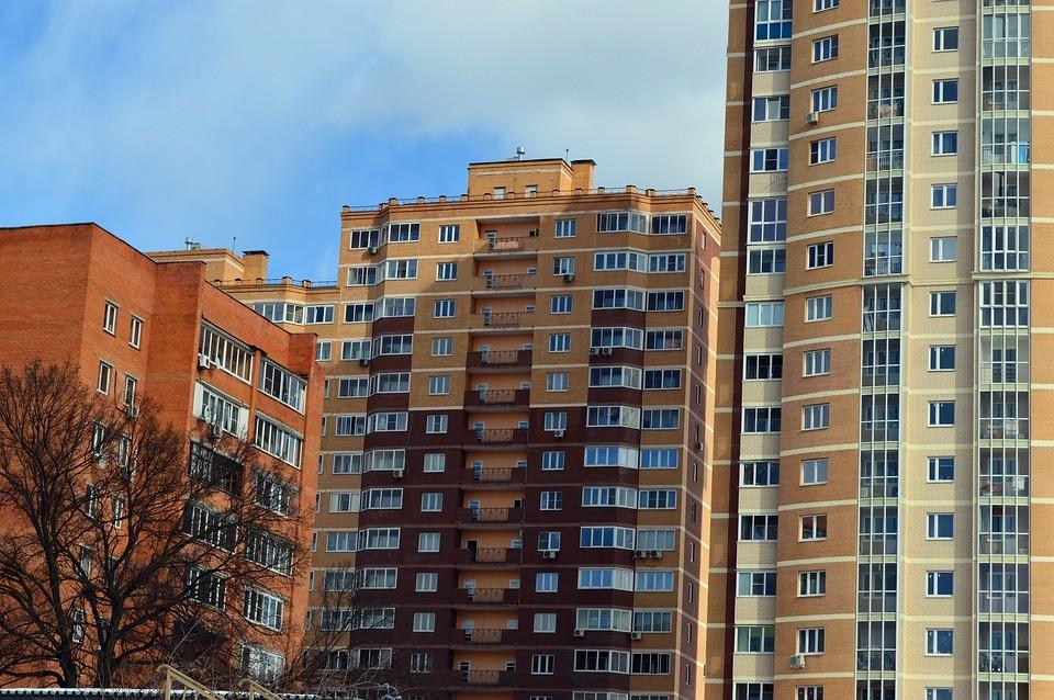 Покупка квартиры на аукционе судебных приставов