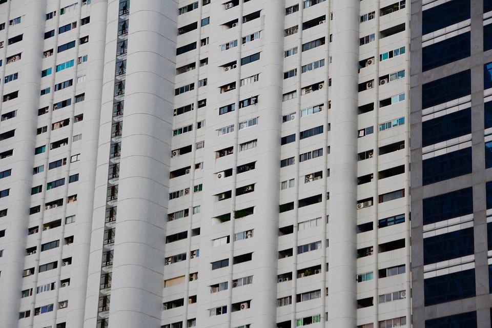 Виды ипотеки для покупки недвижимости