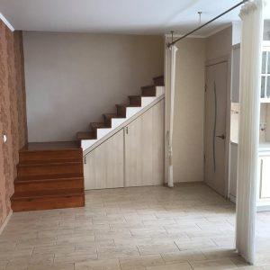 Новое Жегалово продаётся дом